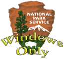 NPS - Windows Only